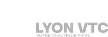Logo So CAB VTC Lyon